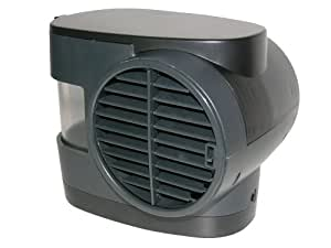 EUFAB 21005 Mini-climatisation 12 V/230 V