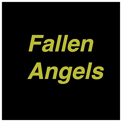 fallen-angels-feat-peter-ballin-lenny-nelson-howie-wyeth