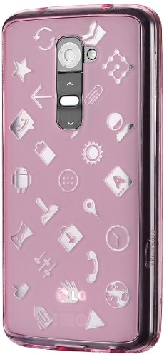 cruzerlite-experience-case-for-lg-g2-sprint-t-mobile-only-pink