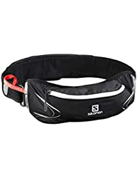 Salomon Drinking Belt