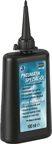 hazet-pneumatik-spezial-ol-100-ml-9400-100