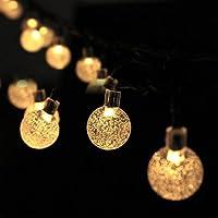 Luce Per Esterno Senza Corrente.Lampade Senza Corrente Illuminazione Per Esterni