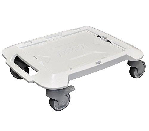 Preisvergleich Produktbild Rollbrett L-Boxx Roller Tragkraft bis zu 100kg 485M-R