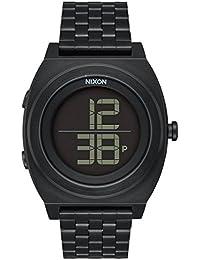 Nixon Herren-Armbanduhr A948-001-00
