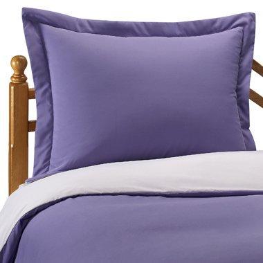 housse-de-couette-reversible-set-comprend-2-coussins-full-queen-violet
