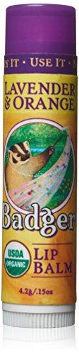 badger-balm-classic-lip-balm-stick-lavendel-orange-42g