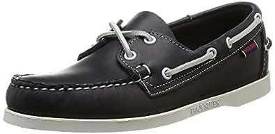 Sebago - Docksides - Chaussures Bateau - Homme