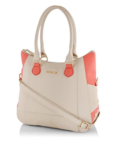 Daphne Women\'s Handbag(Beige,Xb16-0124Bg_1_1)