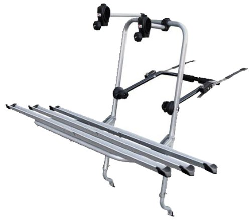 MENABO 000039200000 Logic 3 Fahrradträger