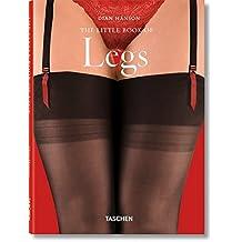 Little Book of Legs