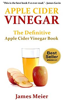 apple cider vinegar miracle health system book pdf