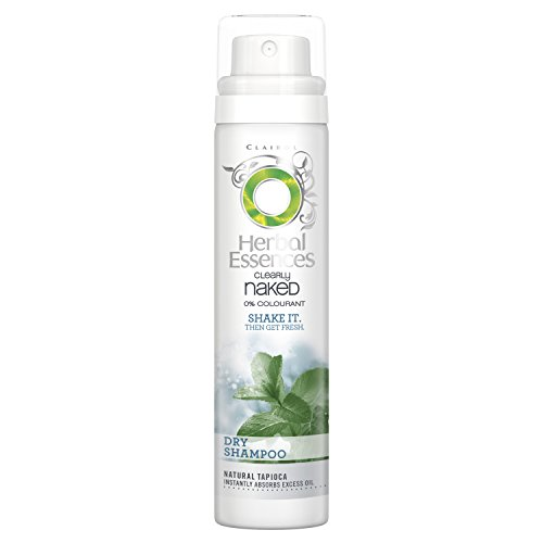 herbal-essences-clearly-naked-0-dry-shampoo-no-water-65-ml