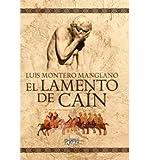 El lamento de Ca?n (Paperback)(Spanish) - Common