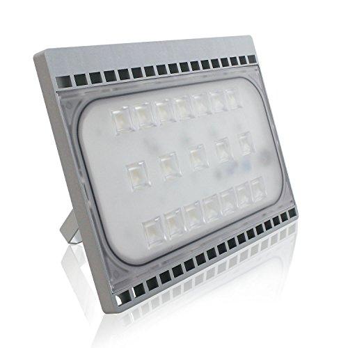 pms-faretto-da-esterno-e-interno-50w-led-faro-a-luce-ultra-sottile-di-peso-leggero-proiettore-imperm