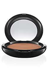 MAC Prep + Prime BB Beauty Balm Compact SPF 30 - Refined Golden