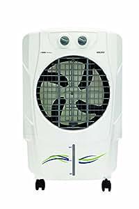 Voltas VI D45MW 120-Watt 45 Liters Air Cooler (White)