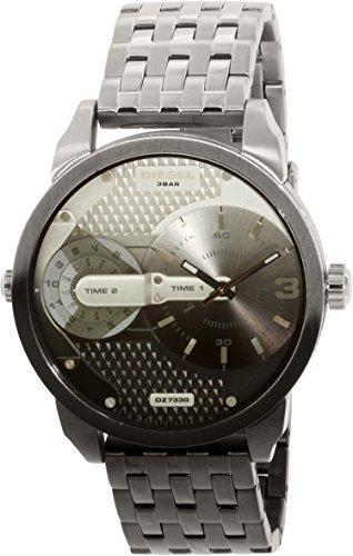 Diesel Herren-Armbanduhr DZ7330