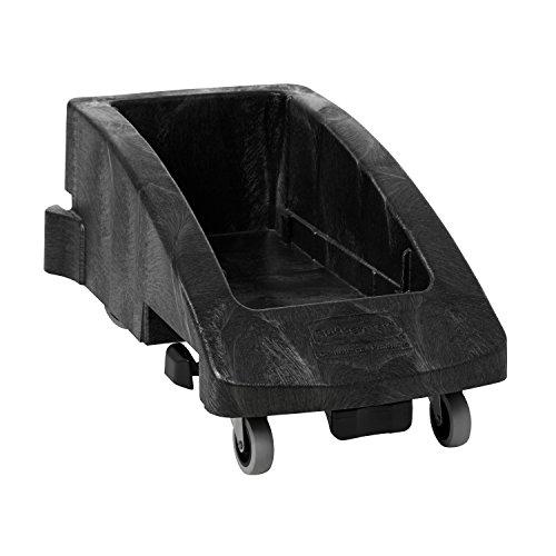 rubbermaid-3551-88-bla-trolley-slim-jim-per-riciclaggio-carico-massimo-1361-kg-381-x-595-x-275-mm-co
