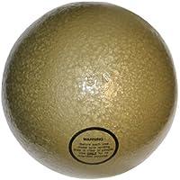 poids d'athlétisme en fonte 5 kg - Robust Olive