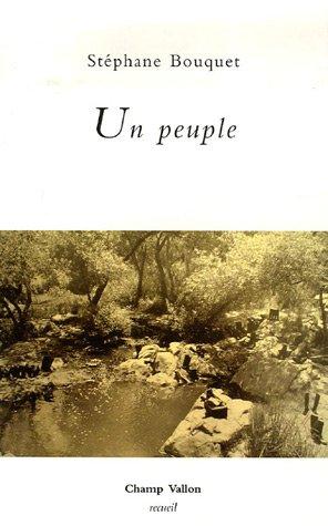 Un peuple
