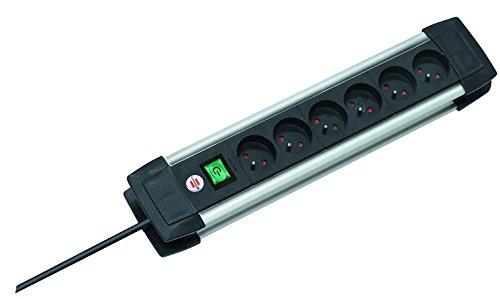 brennenstuhl-1391001066-an6-premium-alu-line-multiprise-avec-interrupteur-de-prises-3-m-h05vv-f-3g15