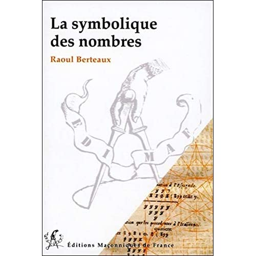 La symbolique des nombres