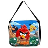 Best Angry Birds Angry Birds Messenger Bags - Angry Birds Messenger Bag Review