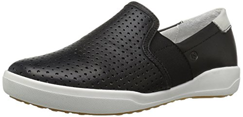 josef-seibel-womens-sina-15-fashion-sneaker-black-38-eu-7-75-m-us
