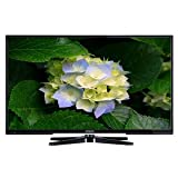 Televisor LED Hitachi 49F501hk2W644K 49'(123cm) 16/9–3840x...