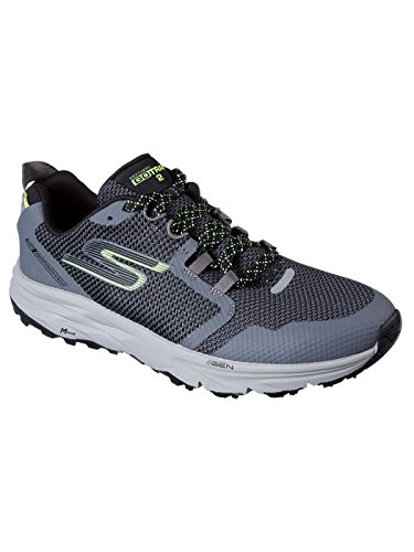 Skechers - Go Trail 2-54120 Hombres