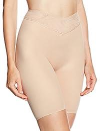 Triumph True Shape Sensation Panty L, Culotte Gainante Femme