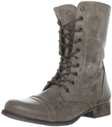 steve-madden-troopa-lace-up