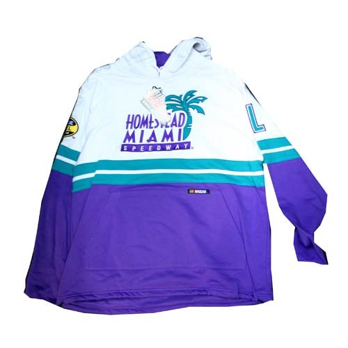 homestead-miami-speedway-nascar-nextel-cup-hoodie-jacket-size-2xl