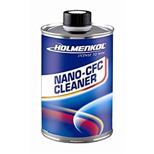 Holmenkol Nano-CFC Fluor Cleaner 500ml