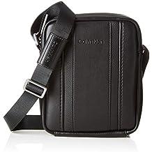 c22abbb8021 Calvin Klein - Essential 1 G Ipad Mini Reporter