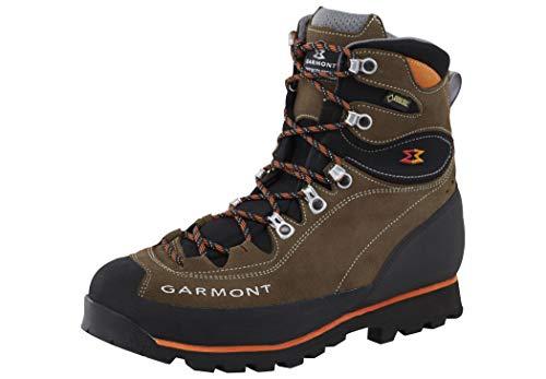 Garmont Tower Trek GTX Men Caribou Schuhgröße UK 10,5 | EU 45 2019 Schuhe Trek Gtx Boots