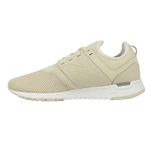 New Balance 247 Damen Sneaker Neutral Neutral