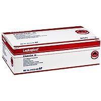Leukoplast Rollenpflaster, 5 mx2,5 cm, hautfarben (12 Stück) preisvergleich bei billige-tabletten.eu