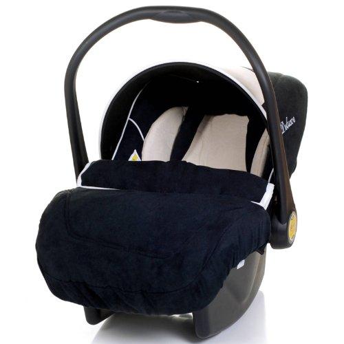 Babyschale DELUXE - 2