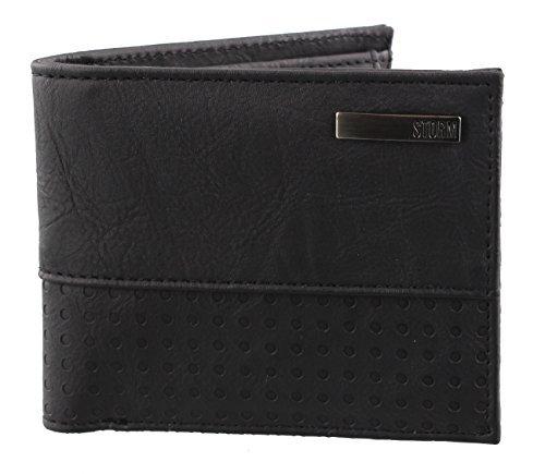 storm-mens-leather-look-wallet-black-matrix