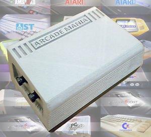 nostalgia-basic-version-mini-super-console-retrogaming