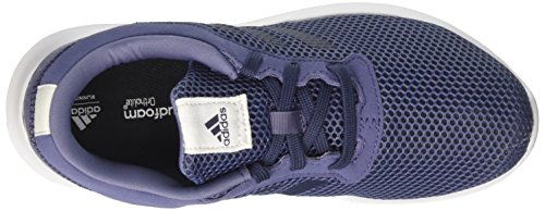trace Multicolore Femme Element Running de Blue 3W F17 Purple Chaussures F17 super Refresh adidas Blue Trace S16 YTwqP0P