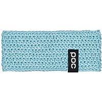 POC Crochet Venda, Unisex Adulto, Azul (Kyanite Blue), Talla Única