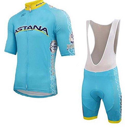 veinater-bavoir-maillot-de-cyclisme-vlo-route-de-course-manches-courtes-et-short-de-cyclisme-pour-ho