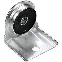Silentbuchse Kühler Ladeluftkühler oben 1321001080
