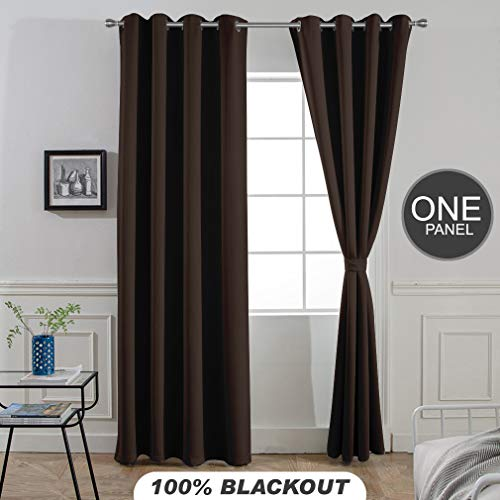check MRP of living room curtains brown Divine Casa