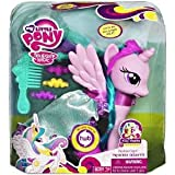 My Little Pony 98634 - Mode Pony, Fashion Pony - Prinzessin Celestia