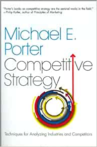 competitors in binary options strategies book