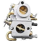 Carburateur Carb pr STIHL TS410 TS420 CUTOFF SAW REPLACES 4238-120-0600