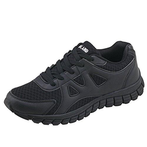 Shenji - Zapatillas Altas Unisex?Zapatillas Deporte